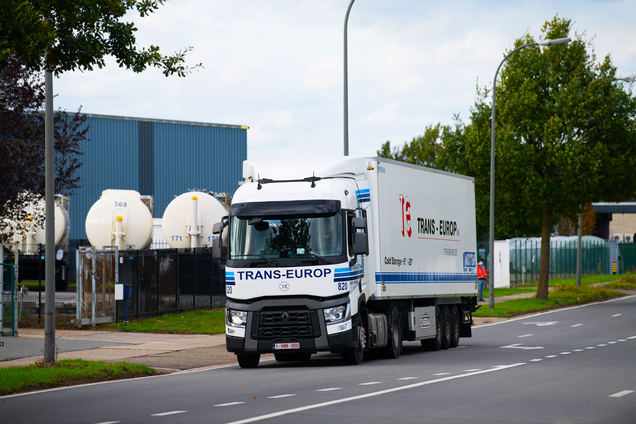 trans-europ-transport-dienstleistungen-beschreibung